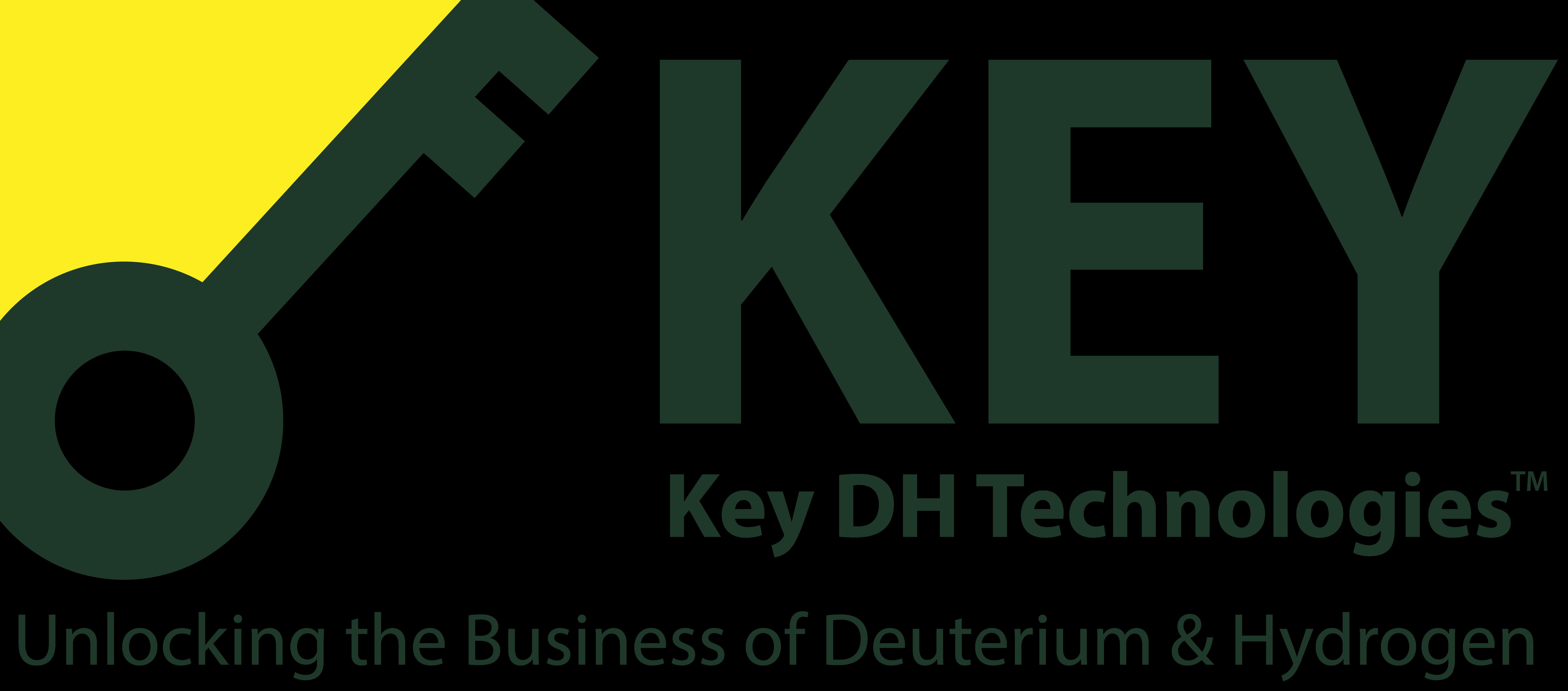 Key DH Technologies Inc.,